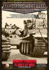 Panzerregiment Bäke