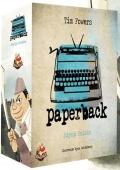 Paperback-n49349.jpg