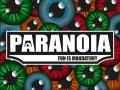 Paranoia powraca!