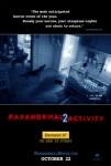 Paranormal-Activity-2-n29511.jpg