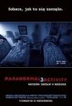 Paranormal-Activity-3-n32341.jpg