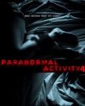 Paranormal-Activity-4-n34363.jpg