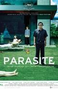 Parasite-n51199.jpg