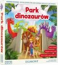 Park-dinozaurow-n48131.jpg