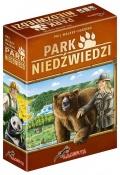 Park-niedzwiedzi-n45771.jpg