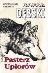 Pasterz-Upiorow-n9725.jpg