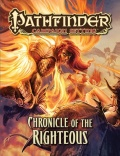Pathfinder-Campaign-Setting-Chronicle-of