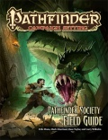 Pathfinder-Campaign-Setting-Pathfinder-S