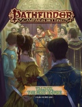 Pathfinder-Campaign-Setting-Taldor-the-F