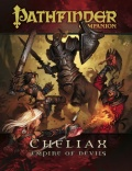 Pathfinder-Companion-Cheliax-Empire-of-D