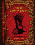 Pathfinder-Curse-of-the-Crimson-Throne-P