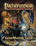 Pathfinder: GameMastery Guide