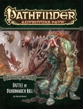 Pathfinder: Giantslayer – Battle of Bloodmarch Hill