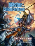 Pathfinder Module: Master of the Fallen Fortress