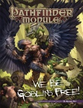 Pathfinder-Module-We-Be-Goblins-Free-n43
