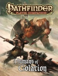 Pathfinder-Player-Companion-Humans-of-Go