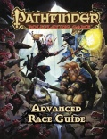 Pathfinder-Roleplaying-Game-Advanced-Rac