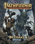 Pathfinder-Roleplaying-Game-Bestiary-4-n