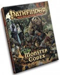 Pathfinder-Roleplaying-Game-Monster-Code