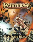 Pathfinder-Ultimate-Magic-n32395.jpg