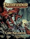 Pathfinderowe podręczniki i komiksy w Humble Bundle