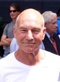 Patrick Stewart powróci jako Jean-Luc Picard