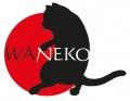 Październik z Waneko