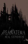 Peanatema (wyd. 2)