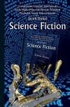Pełna zawartość antologii Science Fiction