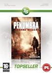 Penumbra-Czarna-Plaga-n17229.jpg