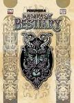 Penumbra Fantasy Bestiary