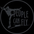 People Can Fly tworzy nowy shooter dla Square Enix