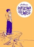 Piaskowa opowieść