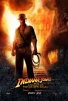 Piąty Indiana Jones o trójkącie bermudzkim?