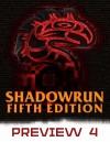 Piąty fragment podręcznika do Shadowruna