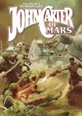 Pięć mieczy Marsa