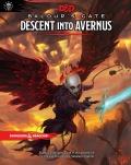 Piekielna jesień z Dungeons & Dragons