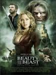 Piękna i bestia
