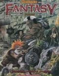 Pierwsza edycja Warhammera dostępna w wersji elektronicznej