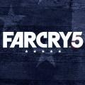Pierwsza grafika z Far Cry 5