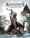 Pierwsze DLC do Assassin's Creed III