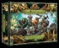 Pierwsze informacje o Iron Kingdoms Unleashed