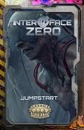 Pierwsze kroki w nowej wersji Interface Zero
