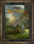 Pierwsze spojrzenie na Rivendell