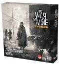 Pierwszy dodatek do This War of Mine już w sprzedaży