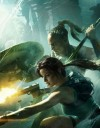 Pierwszy trailer Lara Croft and the Guardian of Light