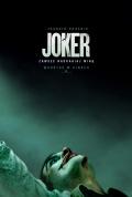 Pierwszy zwiastun Jokera