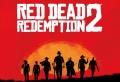 Pierwszy zwiastun Red Dead Redemption 2