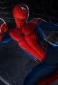 Pierwszy zwiastun Spider-Mana