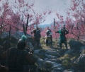 Pierwszy zwiastun Total War: Three Kingdoms